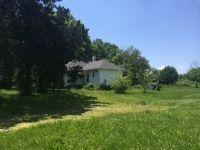 Home for sale: 1270 N. Warren Rd., Huntington, IN 46750
