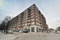 Home for sale: 6 South Laflin St., Chicago, IL 60607