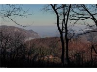 Home for sale: Tbd Grand Oaks Dr., Hendersonville, NC 28792