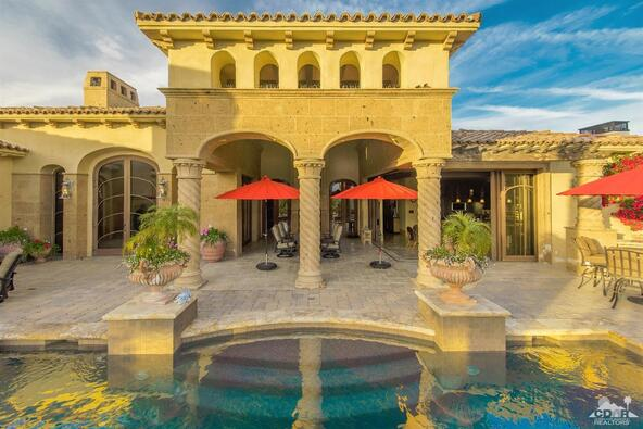 80765 Via Montecito, La Quinta, CA 92253 Photo 25