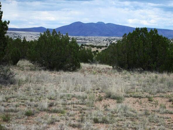 132 Williamson Valley Rd., Seligman, AZ 86337 Photo 11