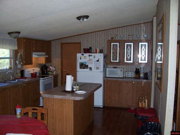 100 Wren Rd., Gepp, AR 72538 Photo 3