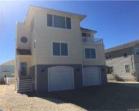 Home for sale: 12 W. Harding #West, Long Beach, NJ 08008
