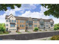 Home for sale: 2544 Skyland Dr., Brookhaven, GA 30319