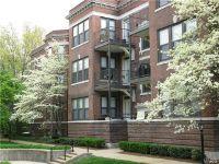 Home for sale: 527 Clara Avenue, Saint Louis, MO 63112