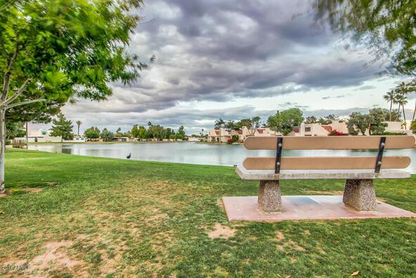 200 S. Old Litchfield Rd., Litchfield Park, AZ 85340 Photo 1