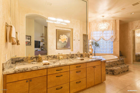 16129 E. Kingstree Blvd., Fountain Hills, AZ 85268 Photo 20