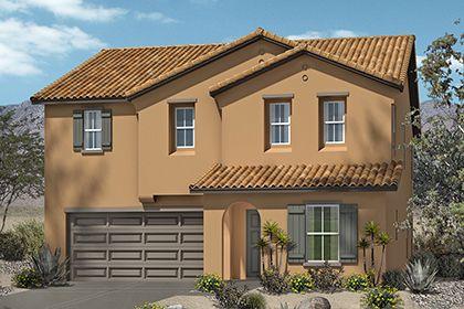 25630 N. 121st Lane, Peoria, AZ 85383 Photo 1