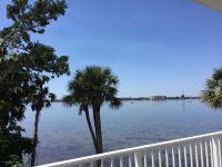Home for sale: 420 Moore Park Ln. #204, Merritt Island, FL 32952