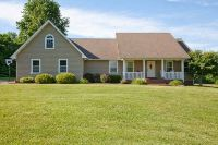 Home for sale: 3014 E. 100 N., Princeton, IN 47670