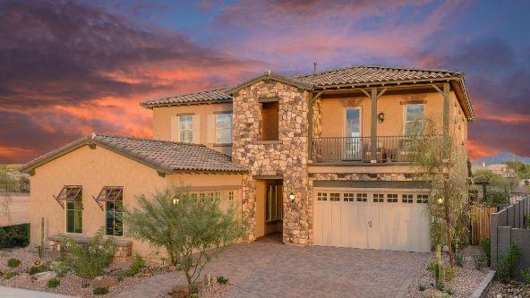 23105 N. 47th Street, Phoenix, AZ 85050 Photo 4