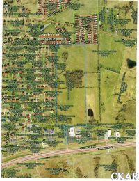 Home for sale: 0000 Baughman, Danville, KY 40422