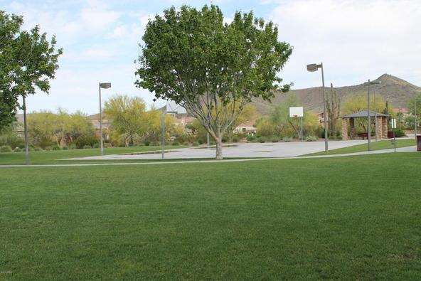 2725 E. Mine Creek Rd., Phoenix, AZ 85024 Photo 51