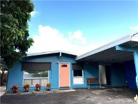 Home for sale: 609 Wanaao Rd., Kailua, HI 96734