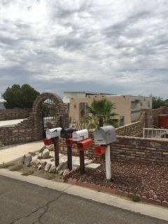 12226 E. 36 St., Yuma, AZ 85367 Photo 15