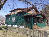 Home for sale: 1657 Pierce Avenue, Marinette, WI 54143