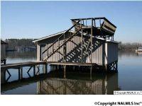 Home for sale: 0 Pine Dale Cir., Guntersville, AL 35976