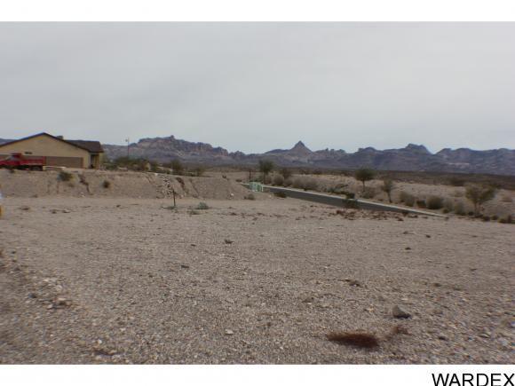 3187 Esmerelda Dr., Bullhead City, AZ 86429 Photo 14