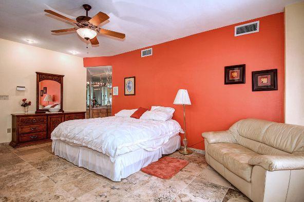 912 W. Briles Rd., Phoenix, AZ 85085 Photo 29