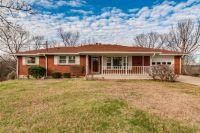 Home for sale: 211 Rosehill Dr., Goodlettsville, TN 37072