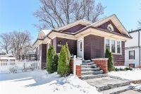 Home for sale: 9339 South 54th Avenue, Oak Lawn, IL 60453