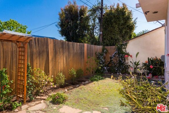 12656 Dewey St., Los Angeles, CA 90066 Photo 19