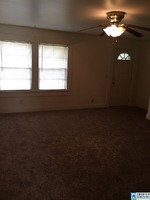 Home for sale: 6023 Palos Cir., Quinton, AL 35130