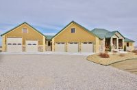 Home for sale: 256/ 262 W. 350 N., Blackfoot, ID 83221