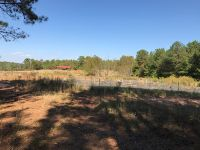 Home for sale: 1589 Oak Grove Rd., Pine Mountain, GA 31822