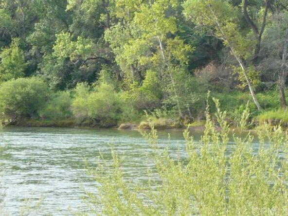 15170 China Rapids Dr., Red Bluff, CA 96080 Photo 6