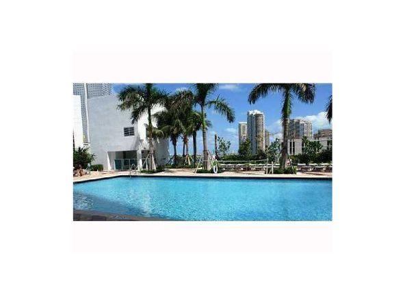 41 S.E. 5 St. # 1507, Miami, FL 33131 Photo 16