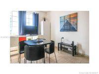Home for sale: 2925 Indian Creek Dr. # 302, Miami Beach, FL 33140