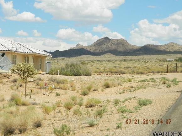 7521 E. Sugarloaf St., Kingman, AZ 86401 Photo 9