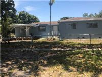 Home for sale: 205 N.W. 121st St., North Miami, FL 33168
