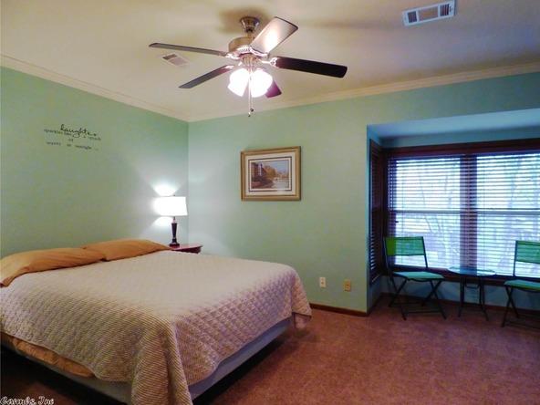 123 Parkwood Dr., Hot Springs, AR 71913 Photo 43