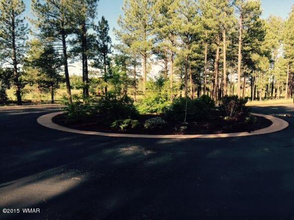 9580 Sierra Springs Way, Pinetop, AZ 85935 Photo 22