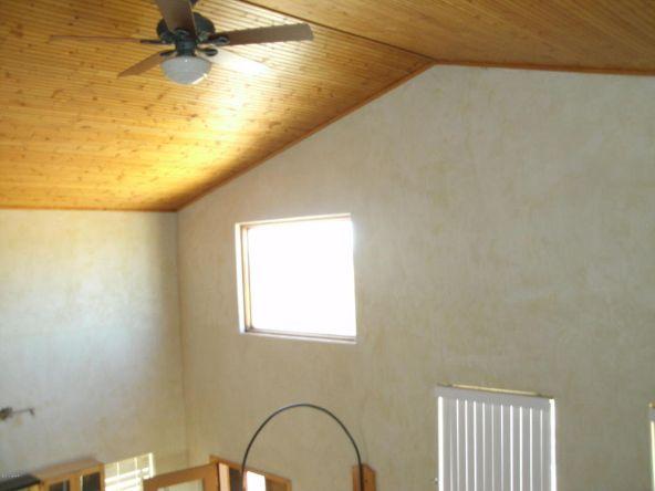 3365 N. Ranch Way, Snowflake, AZ 85937 Photo 6