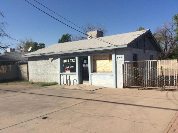 546 E. Broadway Rd., Mesa, AZ 85204 Photo 18