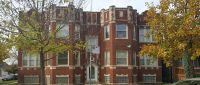 Home for sale: 2844 W. 66th St., Chicago, IL 60629