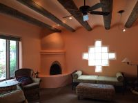 Home for sale: 318 Burch St., Taos, NM 87571