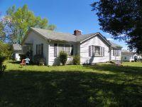 Home for sale: 990 Bertha Dr., Sharon, SC 29742