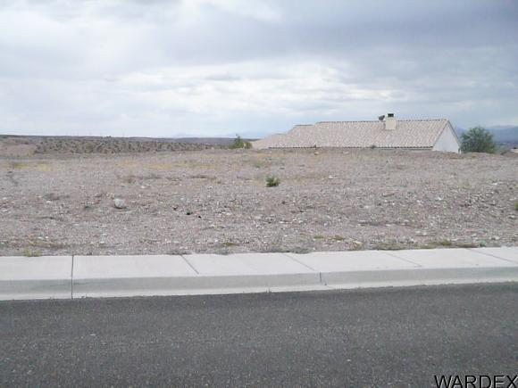 2656 Unicorn Rd., Bullhead City, AZ 86429 Photo 1