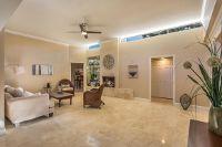 Home for sale: 9020 N. 86th Pl., Scottsdale, AZ 85258
