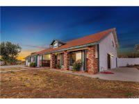 Home for sale: 30844 Debbie Ln., Nuevo, CA 92567