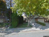 Home for sale: Almendra, Santa Clarita, CA 91355