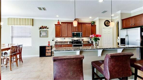 6708 45th Terrace E., Bradenton, FL 34203 Photo 10