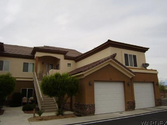 3575 Mccormick Blvd. #D-203, Bullhead City, AZ 86429 Photo 1