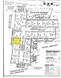 Home for sale: 960 Cobblestone Dr., Garner, IA 50438