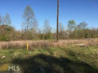Home for sale: 0 Hwy. 129 S. Hwy, Cleveland, GA 30528