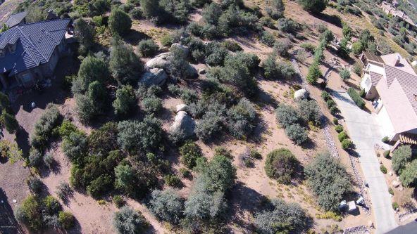 5565 W. Darius Cir., Prescott, AZ 86305 Photo 1
